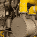 10 Important Tests for Major Overhauling of Ship's Generator