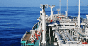 10 Safety Precautions To Take While Handling Inert Gas System On Ships