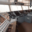10 Things to Consider While Using Auto-Pilot System on Ships