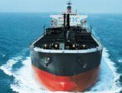 hydrogen_chemical tanker_SPERA