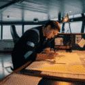 seafarer navigation
