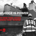 image of seafarers
