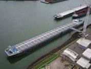 wattlab-binnenvaartschip-met-zonnepanelen