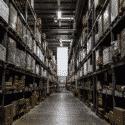 Dark Warehouses