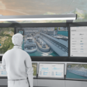Digital technologies can support seafarers on board and ashore