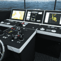 Kongsberg Digital to supply simulation solutions to the Arab Academy for Science, Technology and Maritime Transport