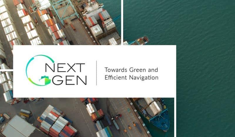 NextGen Banner