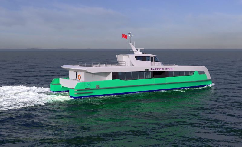 artists-impression-of-shell-bukom-electric-ferry-side-view