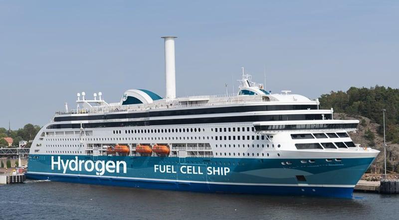 hydrogen-fuel-ship