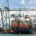 Multimodal Transport Operator