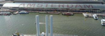 Offshore wind Amsterdam CS_klein