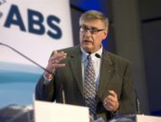 Seafarers, Not Technology, Are the Heroes, Says Wiernicki