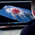 UKHO launches new ADMIRALTY GAM Service to streamline bathymetric data cleansing process