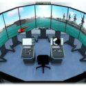 Wärtsilä Voyage Simulator