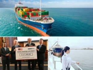 malaysia funding